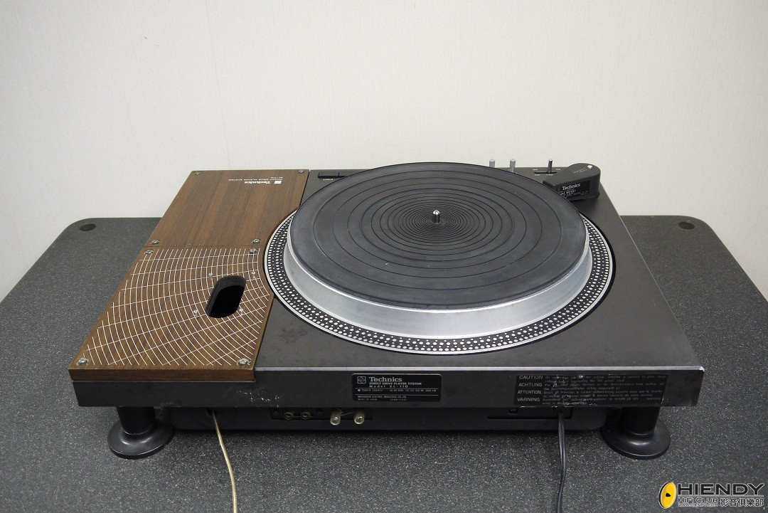 technics sl 10 powered by discuz. Black Bedroom Furniture Sets. Home Design Ideas
