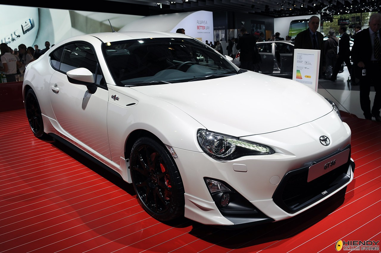 toyota hybrid 86 powered by discuz. Black Bedroom Furniture Sets. Home Design Ideas