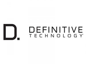 Definitive-Technology-Logo